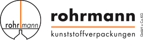 Rohrmann